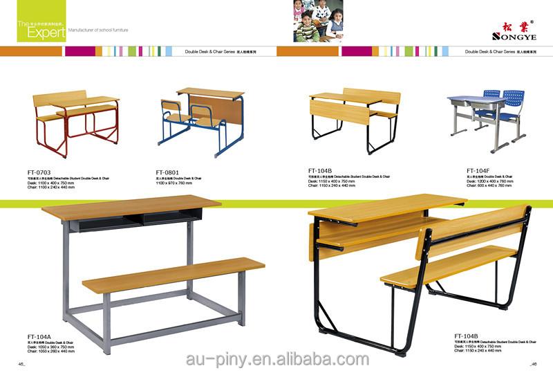 moderne schule schreibtisch und stuhl schul set produkt id. Black Bedroom Furniture Sets. Home Design Ideas
