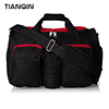 Hot Sell Bottle Pocket Sport Duffel Bags Bottles Gym Bag With Wet Pocket
