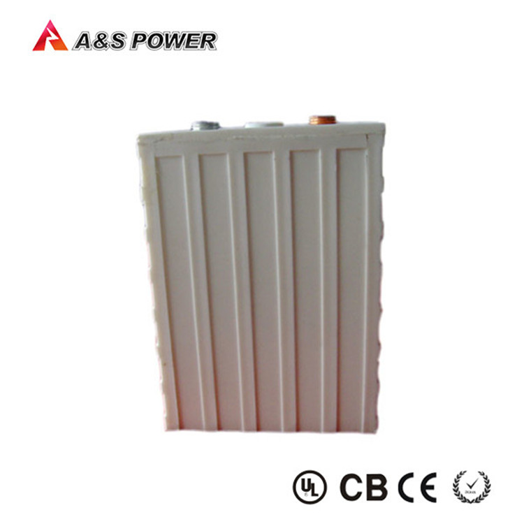 Rechargeable 3.2v 60AH lifepo4 battery for power energy
