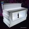 /product-detail/reception-desk-led-drink-bar-counters-table-furniture-for-sale-60401334386.html