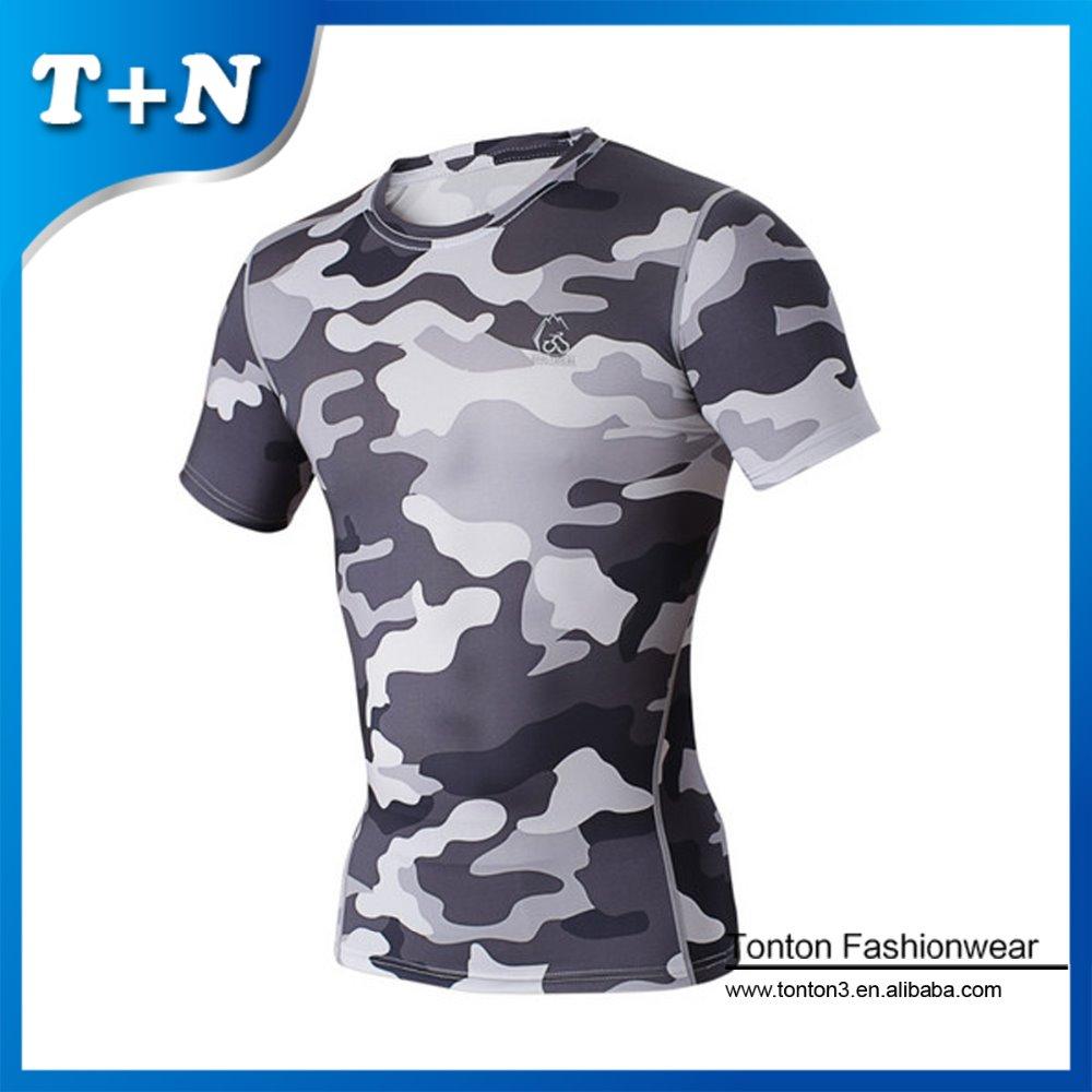 Extra Long T Shirt Plain No Brand T Shirt Manufacturers In