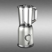 300W Multi-Function Small Electric Mechanical Coffee Grinder Burr