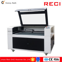 Promotional wide application CO2 wine bottle laser engraving machine