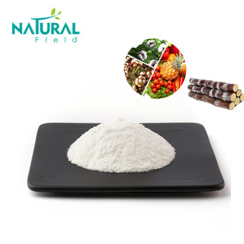 With 12 years experience Hot Sale product triacontanol hormone