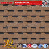 New Strong Waterproofing Roof Materials for Concrete Roof of Modular Home , Prefab Houses