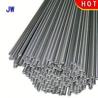 BEST PRICES Factory Sale!! astm a29 grade 1025 carbon steel pipe