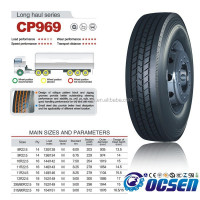 Good quality cheap price alibaba best sellers truck tire tractor trailer tires 12R22.5