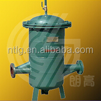 LGGD Type Industrial Air Filter For