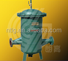 LGGD type industrial air filter for flowmeter