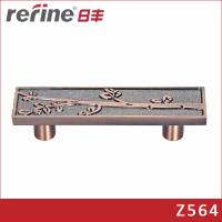 bedroom furniture handles wholesale Wenzhou