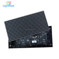 Lightwell p6 smd indoor led display module 192*96mm