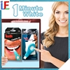 American companies looking for distributors private label teeth whitening