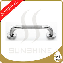 SBA-70140A Stainless Steel Non-slip Bathtub Handle