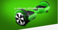 two wheels balancing scooter electric hoverboard spare parts for kids