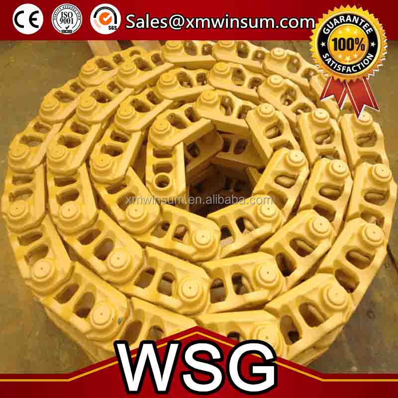 Best Quality for komatsu parts supplier Warranty 2000Hours