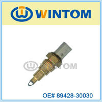 high qualiy sensor OF toyota spare parts dubai 89428-30030