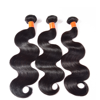 "100% virgin indian curly hair raw unprocessed weave 1Bundle,24"" human remy hair extensions weft DIY,custom indian hair extension"