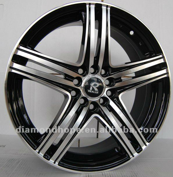 ZW-L048 best selling Quality discount 22.5 truck alloy rims 20 inch bicycle rims