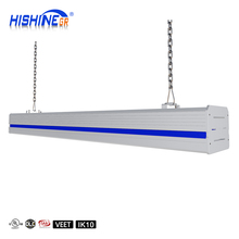 VDE UL cUL Saa listed 170lux per watt led high bay light 150w 100000hours with 7 years warranty