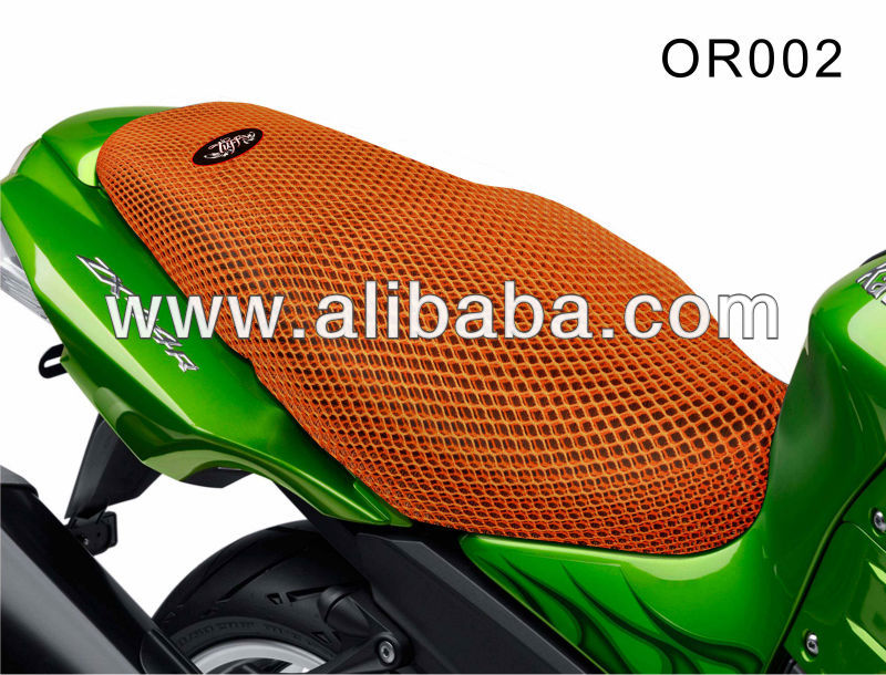 motorcycle seat cover OR002