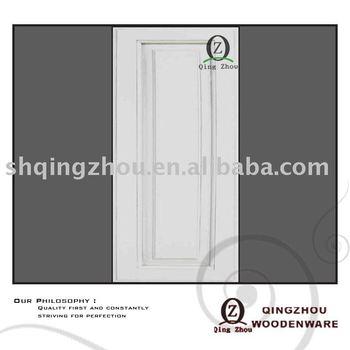 beech solid wood kitchen cabinet door buy beech solid beech effect kitchen cabinet doors kitchen