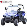 buggy utv electric vehicle utv dealers utv gearbox