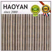 healthy and worthy decorative jute retractable roller shades