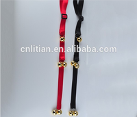 Wholesales acceptable Strong practicability hot selling nylon dog leash