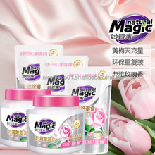 Natural Magic Anti-Mold Desiccant