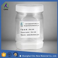 Chic168 Hot Sale Rubber Antioxidant Polypropylene Powder in Chemical
