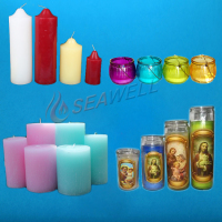 Buy light normal paraffin candle in China on Alibaba.com
