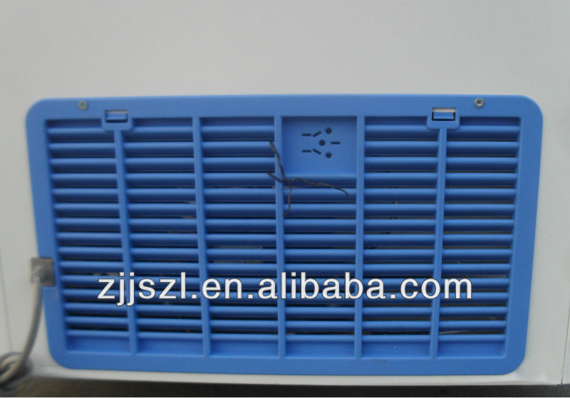 Energy saving chest freezer BD/BC-190
