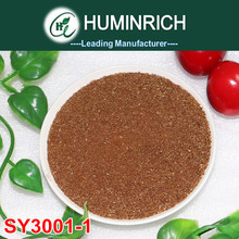 Huminrich High Biologically Active Quick Release Foliar Spray Root Stimulate Organic Fulvic Acid NPK Water Soluble Fertilizer