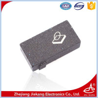 Efficient Reliable Medical Rfid Tag Long Range