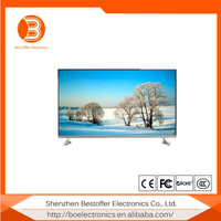 32 inch high solution full-HD Hotel LCD smart TV with Top-quality LCD televisions
