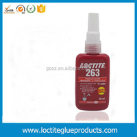 loctite malaysia threadlocker sealing of threaded fasteners loctite 263 equivalent thread locker adhesive