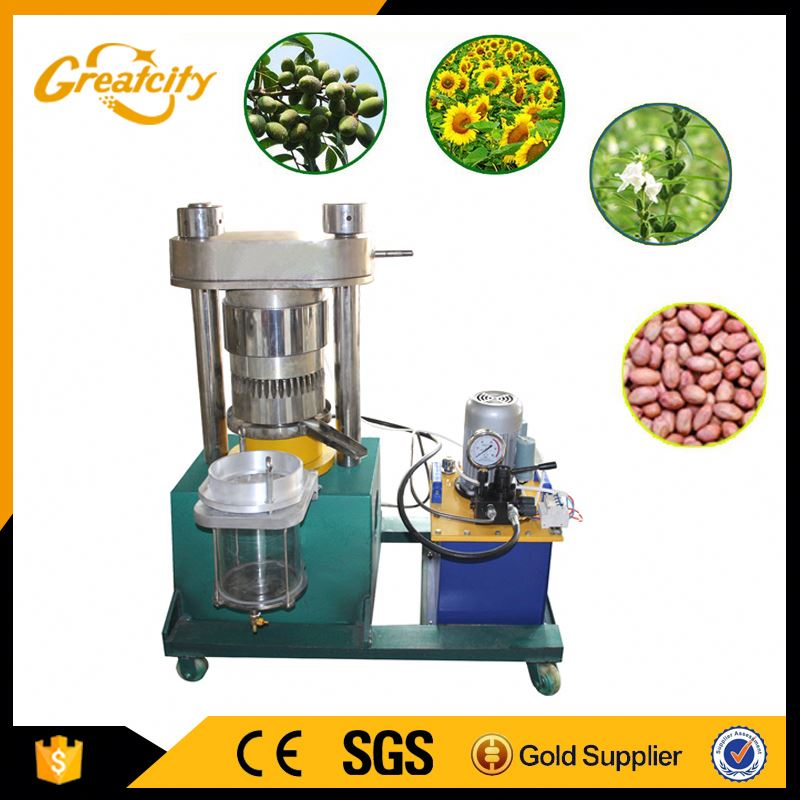 SCREW OIL PRESS WITH HEAT & AIR COMPRESS,Cheap price home use full automatic mini oil press machine,mini oil press machine