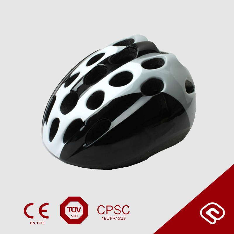 bike helmet for child/kids bikes helmet/safety helmets