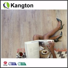 Super Strong Micro Bevel Discount Vinyl Tile Vinyl Resilient Flooring Wood Grain Vinyl Flooring