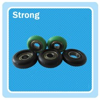 OEM tensioner pulley with low price
