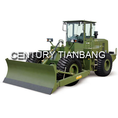 Cheap Price !SHANTUI Construction Machinery Bulldozer