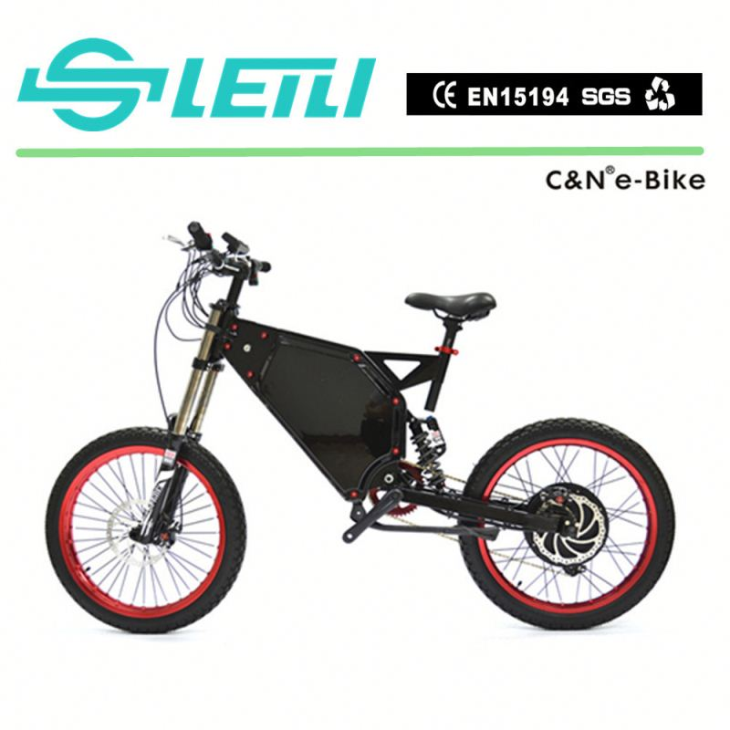electric bike gearless motor, electric dirt bike motor,electric motor for dirt bike