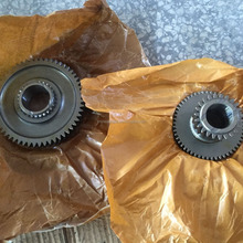 Suzuki jimny Transfer Case Gear Kit