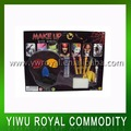 Party Make Up Kit Body Painting Manufacturer