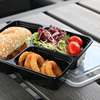 /product-detail/3-compartment-plastic-disposable-bento-box-60738377180.html