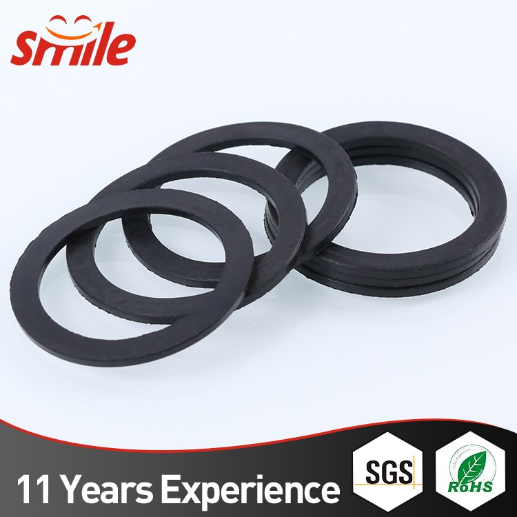 Factory Supplier Silicone Exhaust Gasket Material With Good Price