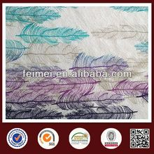 new fashion cotton twill reactive printing fabric in China knit manufacture