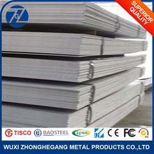 China Wholesale 201 304 316L Stainless Steel Sheet Elevator Decorative Sheet