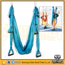 Gym Swing Sling Aerial Yoga Hammock