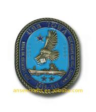 Comfortable new design antic coins for sale